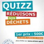 Affiche quizz2015