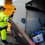 ordures-menageres-collecte-des-jours-feries-1489673449
