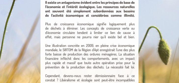Gazette n°48