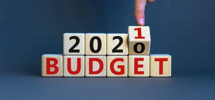 S'informer sur les finances publiques
